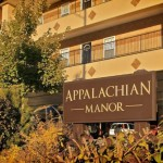 Appalachian Manor