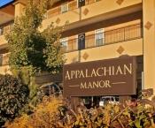 Appalachian Manor