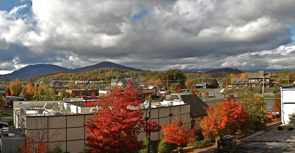 1 Bedroom Apartments In Boone Nc | Home Designs Inspiration