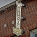 Wilcox Warehouse Lofts