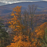 Ridge View Townhomes