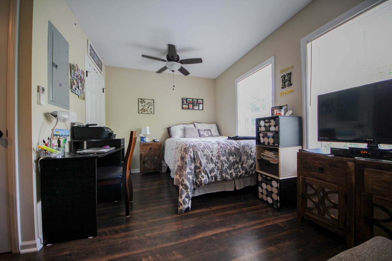 1 Bedroom Apartments In Richmond Va Best Ideas 2017